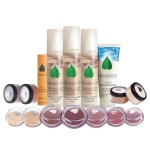 Cosmetic OrganicLifeMatters